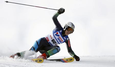 Carolina Ruiz
