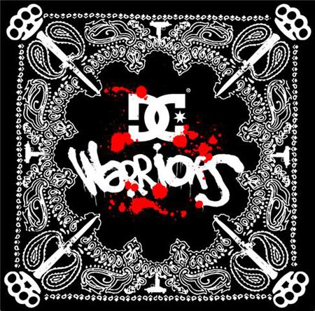 DC Warriors, La Molina