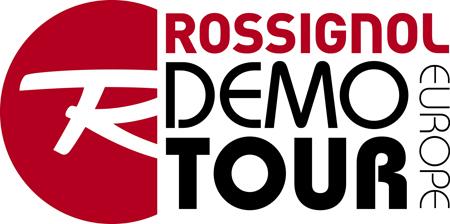Demo Tour Rossignol