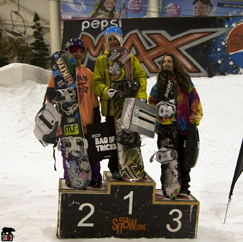 http://www.boardbox.tv/ftp/notifotos/finalr20112.jpg