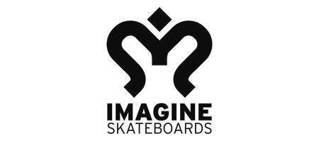 Marcas Skate Españolas Una Marca Española Que se
