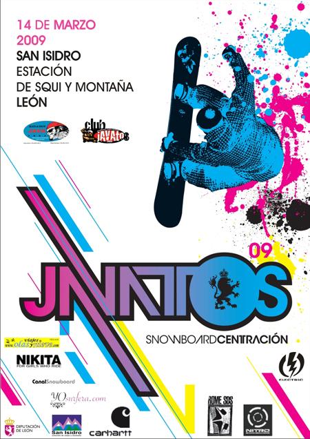 Javatos 09