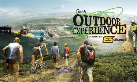 http://www.boardbox.tv/ftp/notifotos/outdoorexperience11.jpg