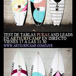http://www.boardbox.tv/ftp/notifotos/pukasartsurf.jpg