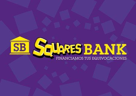 http://www.boardbox.tv/ftp/notifotos/squaresbank.jpg