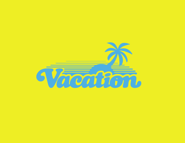 http://www.boardbox.tv/ftp/notifotos/vacationfrm.jpg
